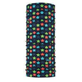 P.A.C. Original Neckwear Children colourful